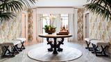 The St. Regis Washington, D.C. Suite