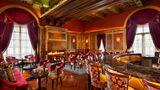The St. Regis Washington, D.C. Restaurant