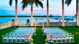 The Westin Cape Coral Resort Other