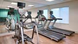 Holiday Inn Express & Suites Orem Health Club