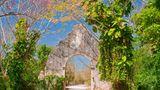 Hacienda San Jose, Luxury Collection Other