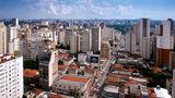 Mercure Sao Paulo Paulista Other