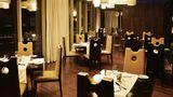 "<b>Crowne Plaza Kochi Restaurant</b>. Images powered by <a href=""https://leonardo.com/"" title=""Leonardo Worldwide"" target=""_blank"">Leonardo</a>."