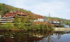 Ringhotel Hohenlohe