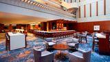 The Westin Peachtree Plaza, Atlanta Restaurant