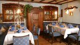 Ringhotel Siegfriedbrunnen Restaurant
