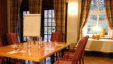 Romantik Hotel Landschloss Fasanerie Meeting