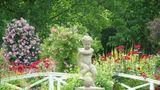 Romantik Hotel Landschloss Fasanerie Other