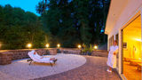 Romantik Hotel Landschloss Fasanerie Room