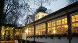 Romantik Hotel Landschloss Fasanerie Exterior