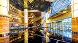 The Westin Beijing, Chaoyang Lobby