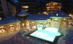 Romantik Hotel Zell am See