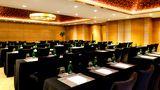 The Westin Beijing, Chaoyang Meeting