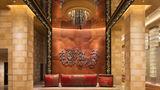 The Westin Nashville Lobby