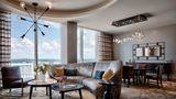 The Westin Nashville Suite