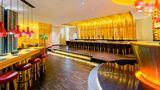 The Westin Beijing, Chaoyang Restaurant
