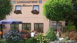 AKZENT Hotel Landgasthof Murrer Other