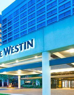 The Westin O'Hare