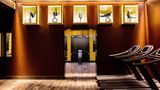 Prince de Galles, Luxury Collection Recreation