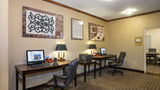 Candlewood Suites Mobile Downtown Other