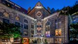 The Liberty, a Luxury Collection Hotel Exterior