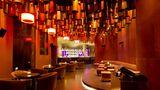 The Westin Gurgaon, New Delhi Restaurant