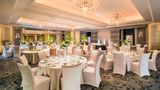 The St. Regis Osaka Ballroom
