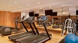 Park Tower Knightsbridge, Luxury Coll Recreation