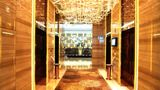 Holiday Inn Oriental Plaza Lobby