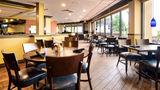 Holiday Inn Washington Greenbelt, MD Restaurant