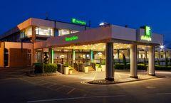 Holiday Inn Windsor
