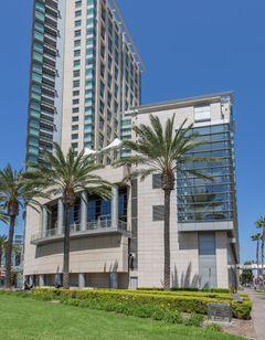 Omni San Diego Hotel