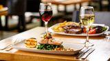 Holiday Inn Brentwood Restaurant