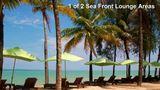 DreamZ Ocean Pearl Resort and Spa Exterior