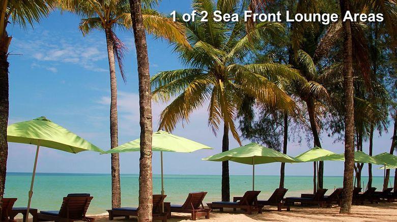 "DreamZ Ocean Pearl Resort and Spa Exterior. Images powered by <a href=""http://www.leonardo.com"" target=""_blank"" rel=""noopener"">Leonardo</a>."