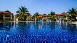 DreamZ Ocean Pearl Resort and Spa Room
