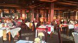 DreamZ Ocean Pearl Resort and Spa Restaurant