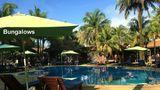 DreamZ Ocean Pearl Resort and Spa Pool