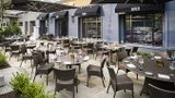 The Darcy Washington DC Restaurant