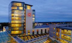 Sheraton Athlone Hotel