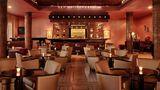 Le Meridien N'Fis Restaurant