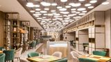 Mercure Harbin Songbei Restaurant