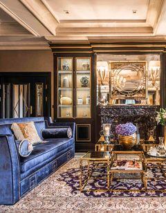 Bachleda Luxury Hotel MGallery Sofitel