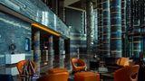 Renaissance Guiyang Hotel Lobby