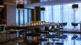 Renaissance Guiyang Hotel Restaurant