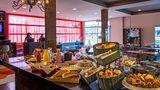 Ibis Styles Ribeirao Preto Braz Olaia Restaurant