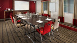 Holiday Inn Express Dartford Bridge Meeting