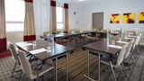Holiday Inn Express Leeds City Centre Meeting