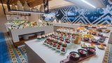 Sheraton Buganvilias Resort-Conv Center Restaurant