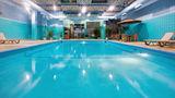 "<b>Holiday Inn Des Moines-Downtown Pool</b>. Images powered by <a href=""https://leonardo.com/"" title=""Leonardo Worldwide"" target=""_blank"">Leonardo</a>."